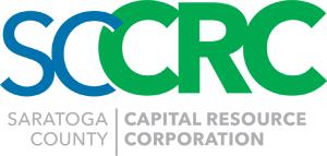 Saratoga County Capital Resource Corporation